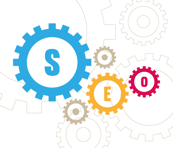Top Five SEO Tips By Techbian