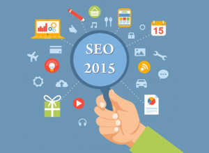 Best Top 5 SEO Tips For 2015