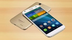 Huawei Honor 7 Review, Specification & Price