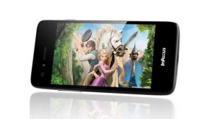 InFocus M2 4G Review, Price & Specifications