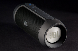 JBL Charge 2+ Review And Feature
