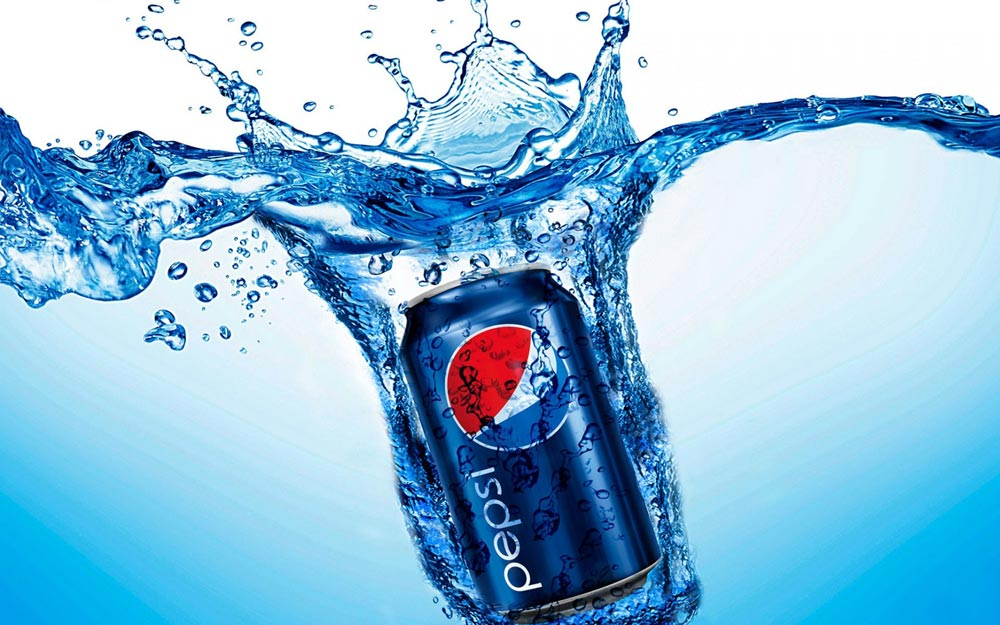 Pepsi P1 Smartphone Going To Launch In October