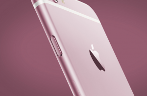 iPhone 6s Rose Gold Best Look Ever Review
