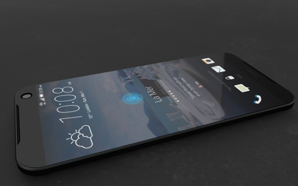 HTC One A9 Price