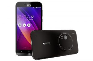 Asus Zenfone Zoom Will Launch In US After The India