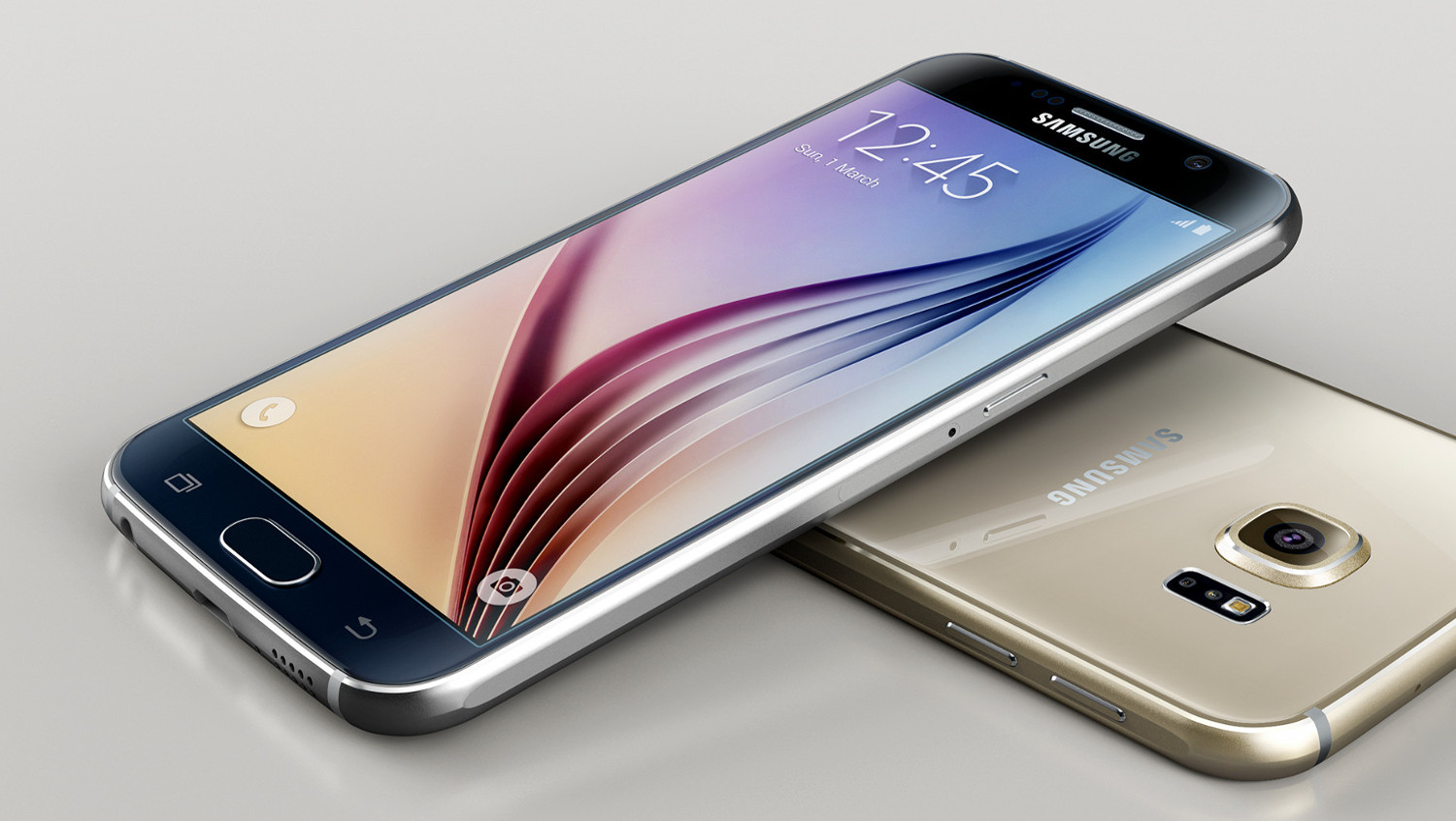 Samsung Galaxy S7 – Full Specifications
