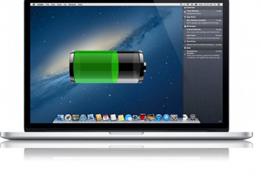 How to extend laptop battery life