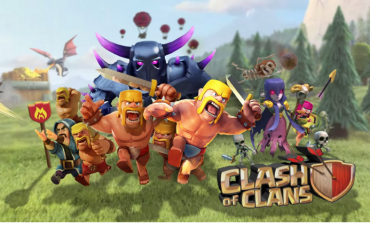 How To Transfer Clash Of Clans From iOS To Android