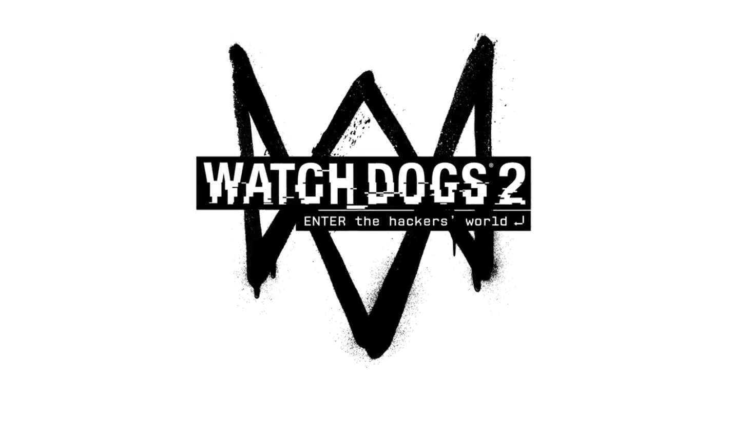 Watch Dogs 2 Trailer Release Date, and Gameplay Footage