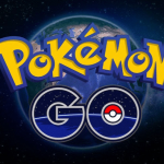 Download Pokemon Go for iOS / Android