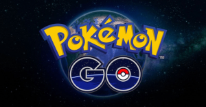 How To Download & Install Pokémon Go on Android/iOS Right Now!