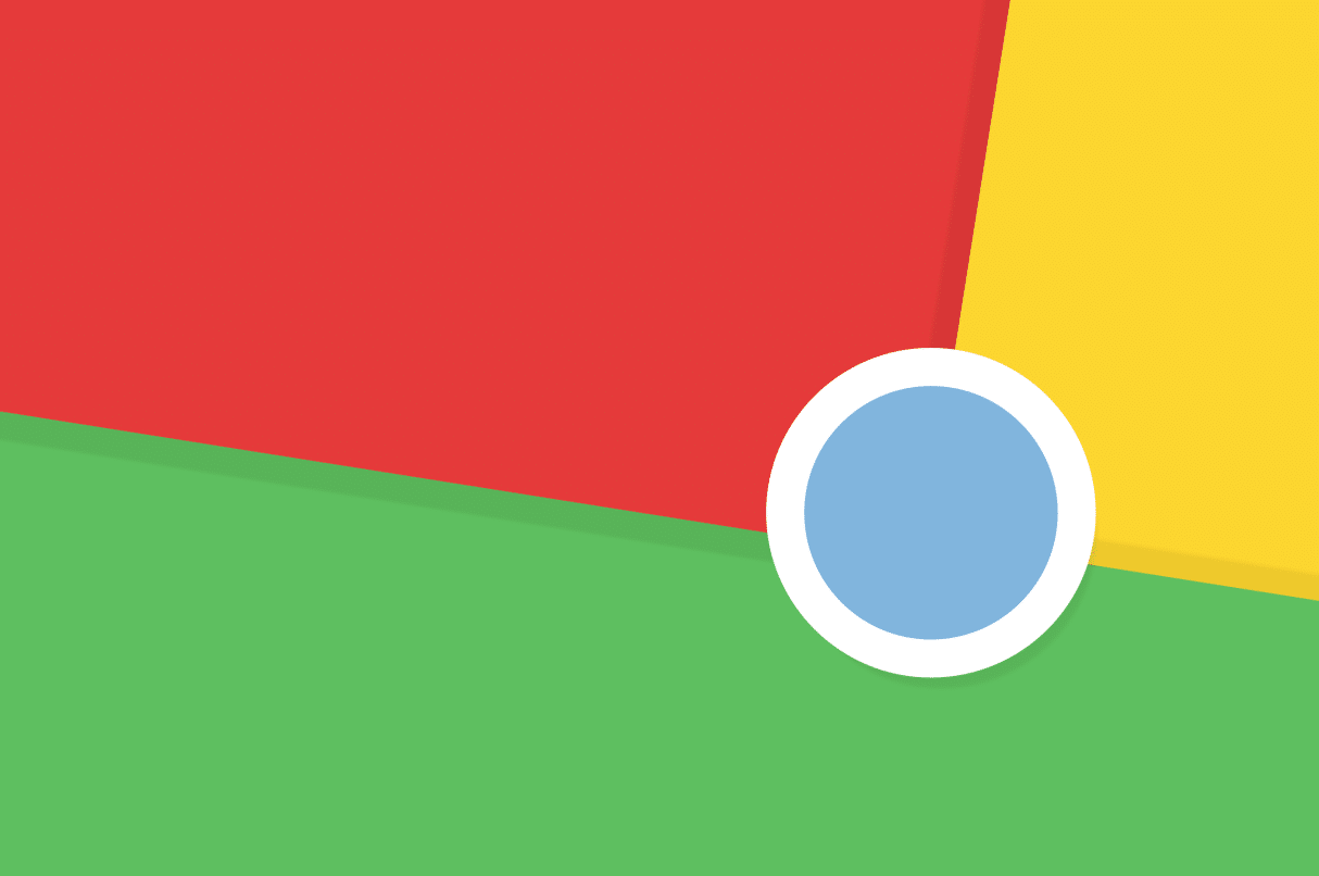 Useful Google Chrome Extensions For Sales Reps