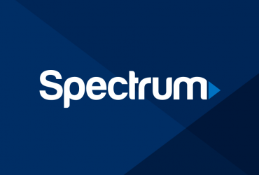 how to install spectrum tv on firestic