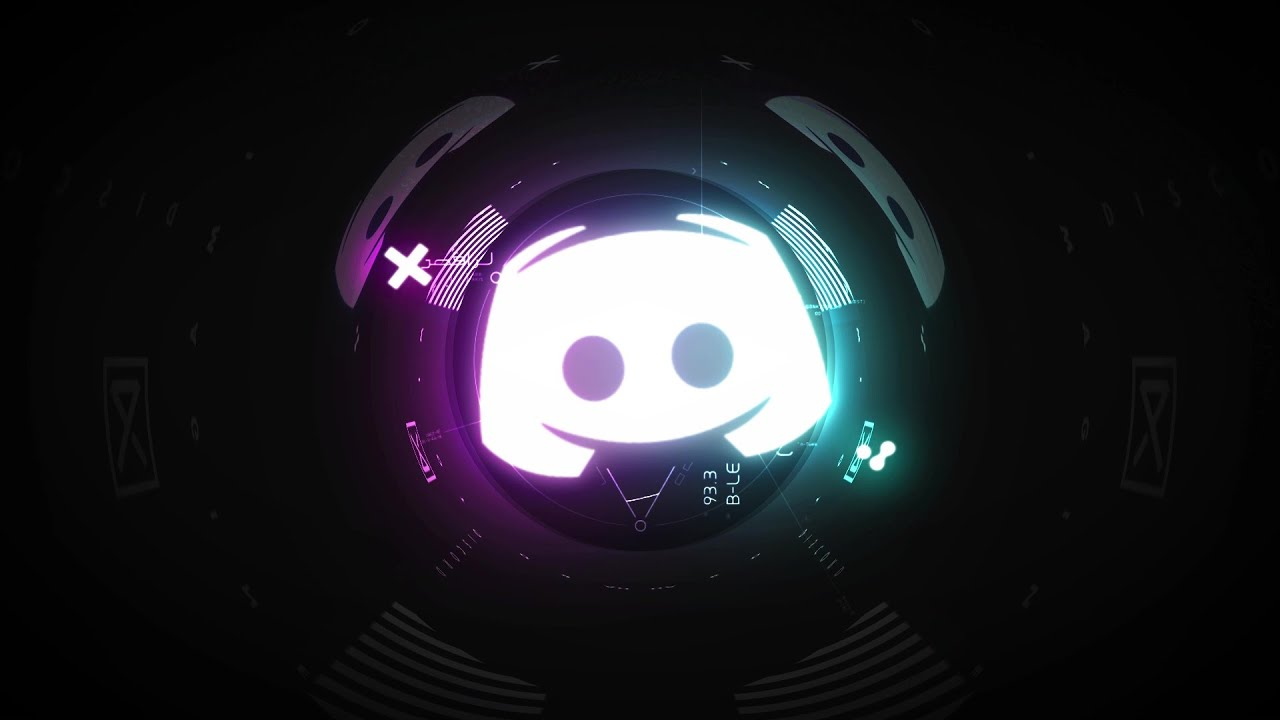 Can't Hear Anyone on Discord- Complete How to Guide