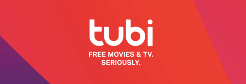 Tubi for fire tv